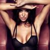 Aleksandra Jordan - ostatni post przez user99a2