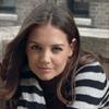 Zoe Anderson - ostatni post przez jakubj